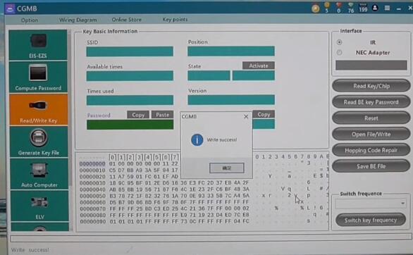 cgdi-mb-benz-eis-eis-elv-emulator-w166-18