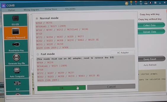 cgdi-mb-benz-eis-eis-elv-emulator-w166-4