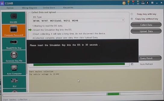 cgdi-mb-benz-eis-eis-elv-emulator-w166-5