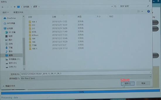 cgdi-mb-benz-eis-eis-elv-emulator-w166-8