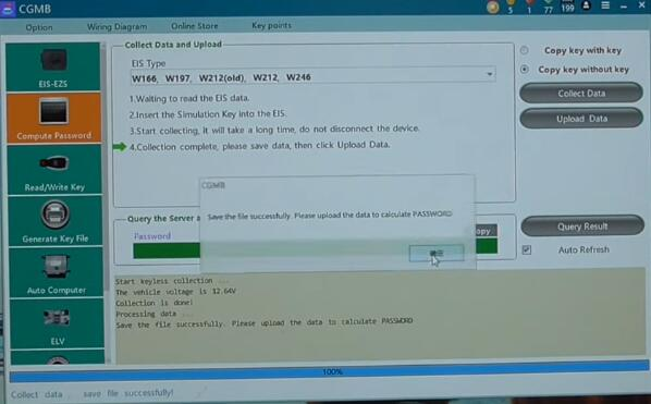 cgdi-mb-benz-eis-eis-elv-emulator-w166-9