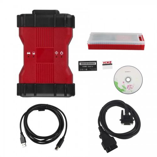 ford-vcm-ii-diagnostic-tool-1