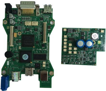 ford-vcm-ii-diagnostic-tool-2
