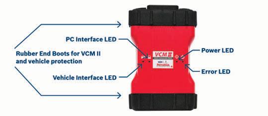 ford-vcm-ii-diagnostic-tool-3
