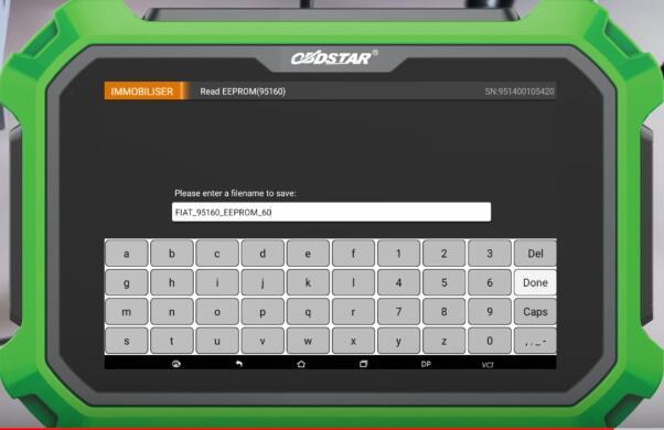 obdstar-x300-dp-plus-read-pincode-fiat-marelli-11