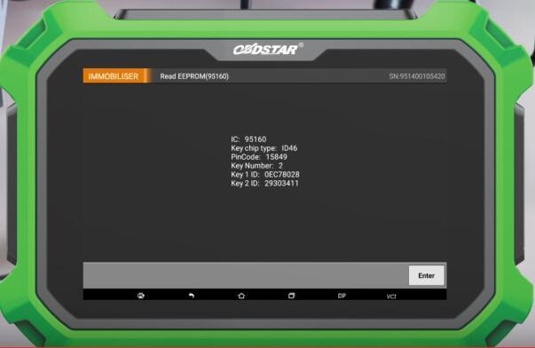 obdstar-x300-dp-plus-read-pincode-fiat-marelli-12