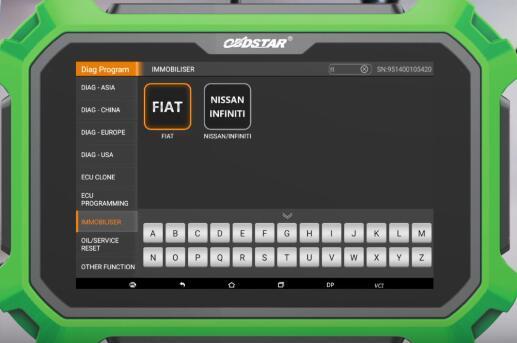 obdstar-x300-dp-plus-read-pincode-fiat-marelli-3