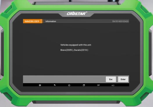 obdstar-x300-dp-plus-read-pincode-fiat-marelli-7