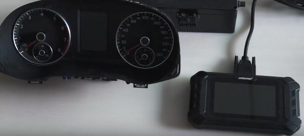 odo-master-correct-mileage-2012-vw-tiguan-1