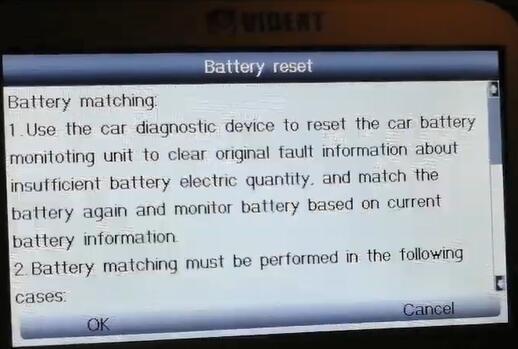 vident-iauto702-pro-oil-battery-reset-2010-jaguar-xf-12
