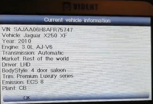 vident-iauto702-pro-oil-battery-reset-2010-jaguar-xf-7