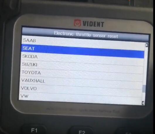 vident-iauto702-pro-reset-oil-tps-seat-leon-2013-15