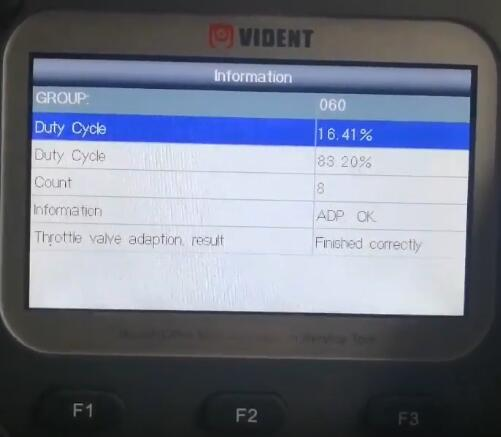 vident-iauto702-pro-reset-oil-tps-seat-leon-2013-23