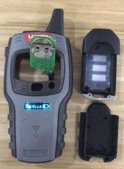 vvdi-mini-key-tool-program-honda-remote-key-1