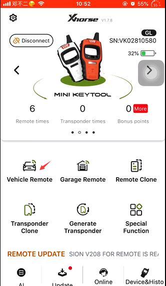 vvdi-mini-key-tool-program-honda-remote-key-2