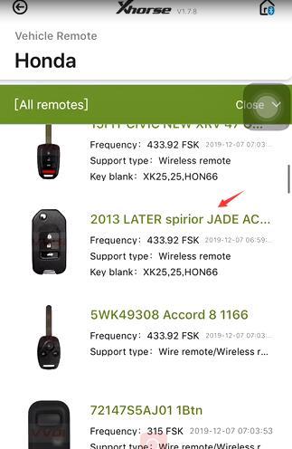 vvdi-mini-key-tool-program-honda-remote-key-4