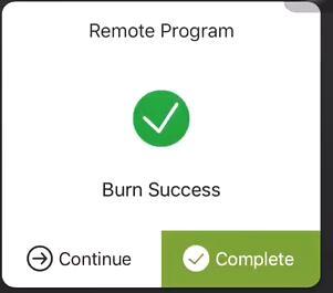 vvdi-mini-key-tool-program-honda-remote-key-8