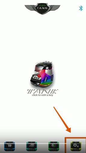 2m2-magic-tank-cut-hyundai-hy22-key-3