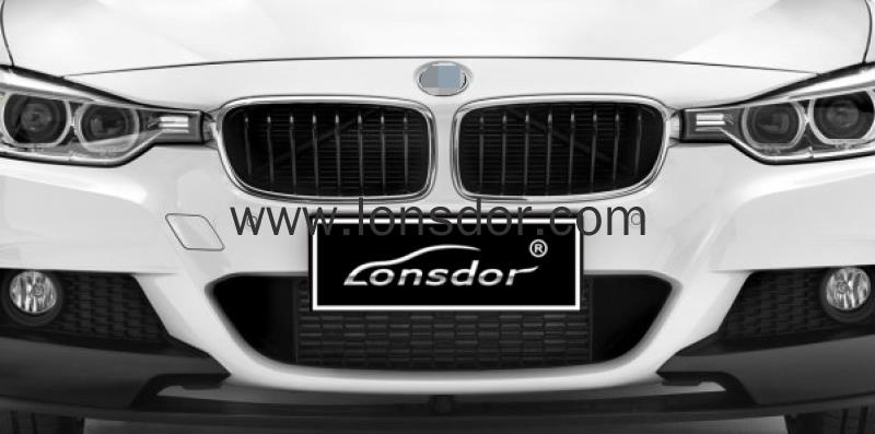 lonsdor-k518s-bmw-cas4-instruction-06