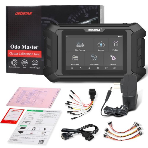 odo-master-hyundai-i25-adjust-mileage-2