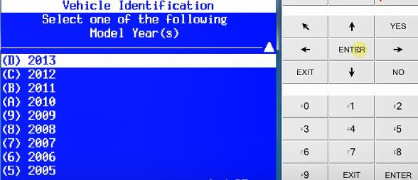 vxdiag-vcx-nano-wifi-version-software-running-10