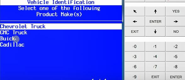 vxdiag-vcx-nano-wifi-version-software-running-12