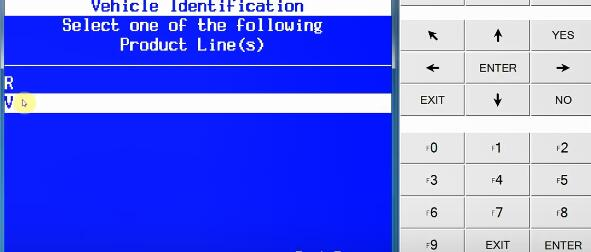 vxdiag-vcx-nano-wifi-version-software-running-13