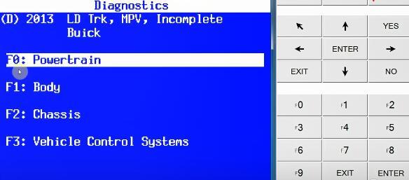 vxdiag-vcx-nano-wifi-version-software-running-14