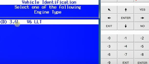 vxdiag-vcx-nano-wifi-version-software-running-15