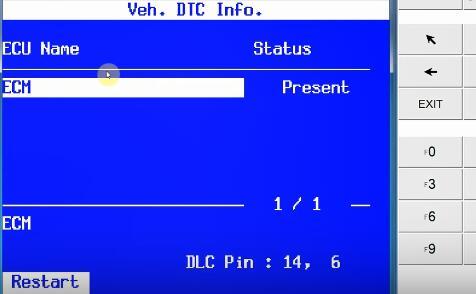 vxdiag-vcx-nano-wifi-version-software-running-18