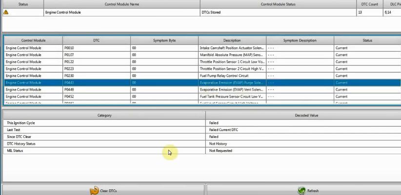 vxdiag-vcx-nano-wifi-version-software-running-24