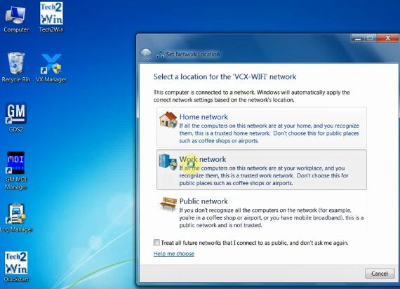 vxdiag-vcx-nano-wifi-version-software-running-3
