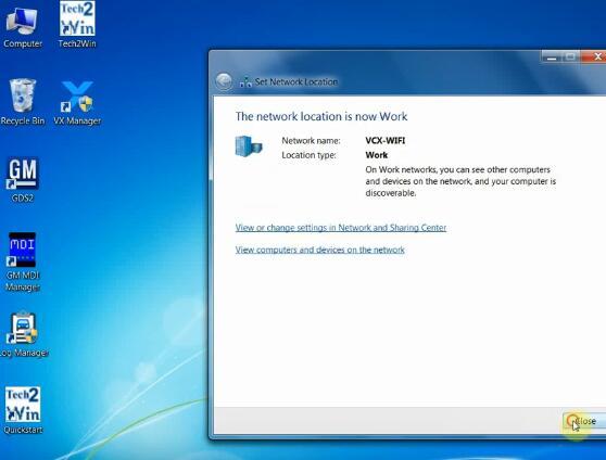 vxdiag-vcx-nano-wifi-version-software-running-4
