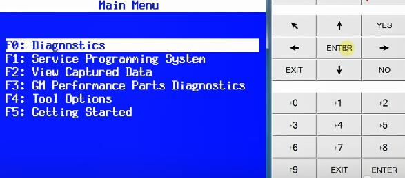 vxdiag-vcx-nano-wifi-version-software-running-9