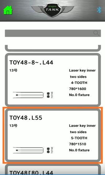 2m2-magic-tank-cut-lexus-toy48-11