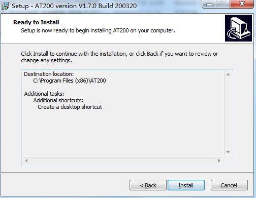 free-download-at200-bmw-v1.7.0-4