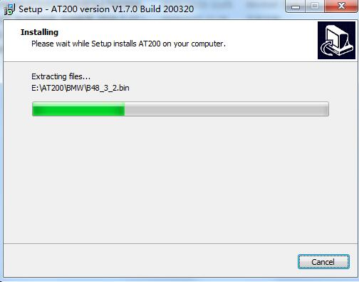 free-download-at200-bmw-v1.7.0-5