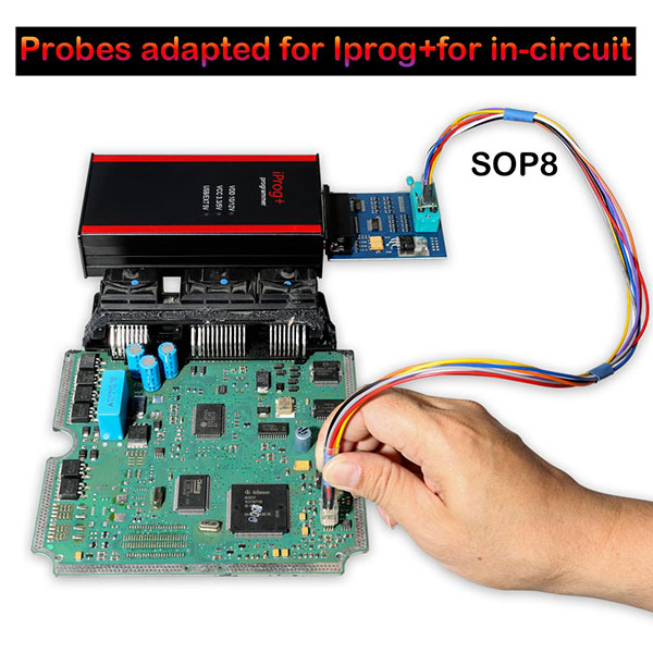 iprog+-pro-reset-airbag-without-welding-5