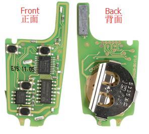 key-tool-max-get-free-96-bit-48-clone-12