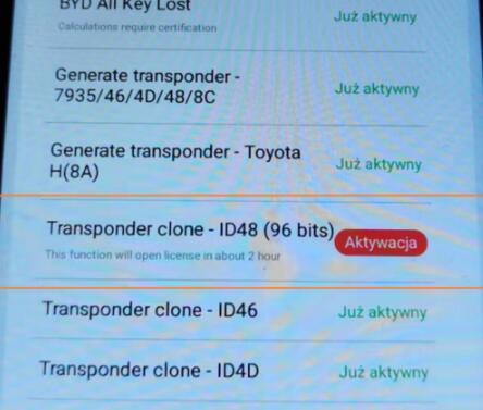 key-tool-max-get-free-96-bit-48-clone-9