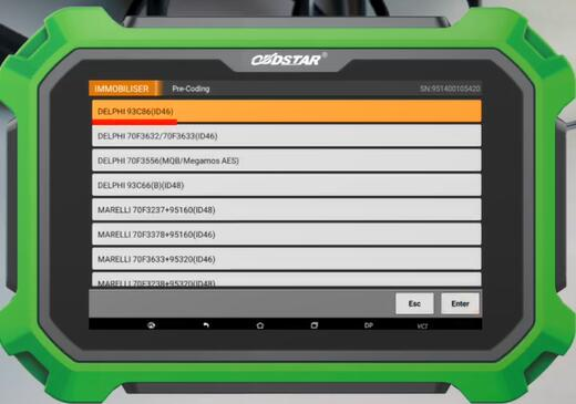 obdstar-x300-dp-plus-read-pincode-fiat-delphi-10