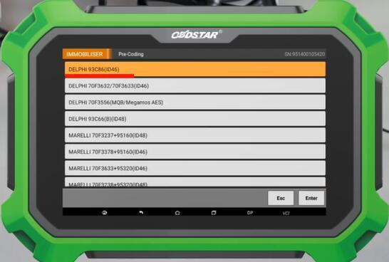 obdstar-x300-dp-plus-read-pincode-fiat-delphi-3