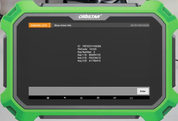 obdstar-x300-dp-plus-read-pincode-fiat-delphi-7