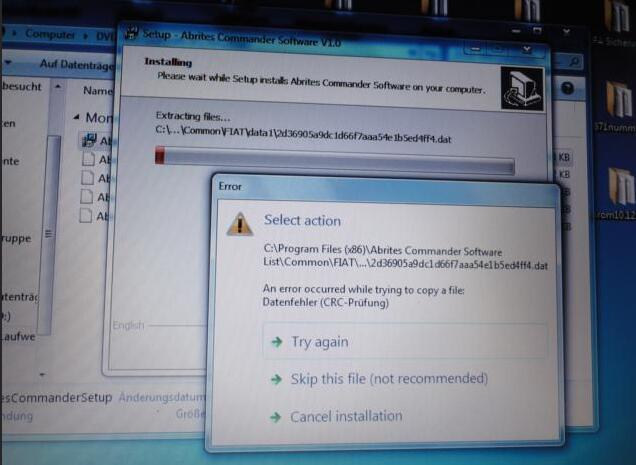 svci-2020-failed-to-install-solution-1