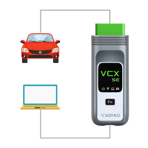 vxdiag-vcx-se-remote-diagnosis-quick-guide-1