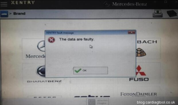 2020.03-mb-sd-c4-the-data-are-faulty-error-solution-2