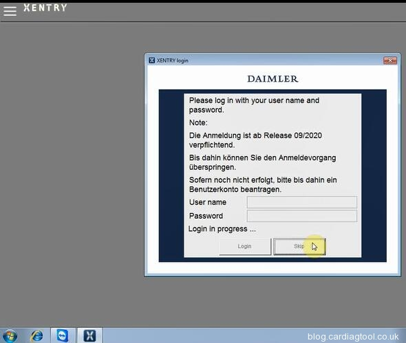 2020.03-mb-sd-c4-the-data-are-faulty-error-solution-22