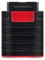 launch-thinkdiag-comparison-1