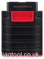 launch-x431-thinkdiag-vs-easydiag-3.0-1