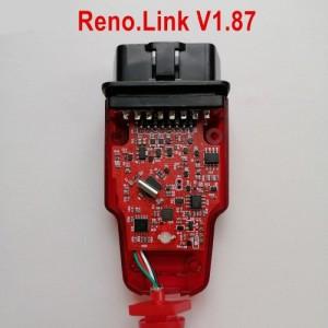 renolink-v1.87-renault-install-guide-1
